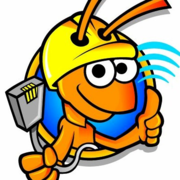 www.smallnetbuilder.com