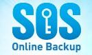SOS Online Backup