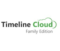 Timeline Cloud logo
