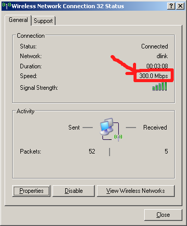 5 Ways To Fix Slow 802 11n Speed - SmallNetBuilder