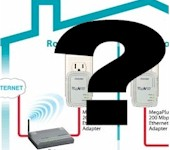 SmallNetBuilder's Powerline Networking FAQ