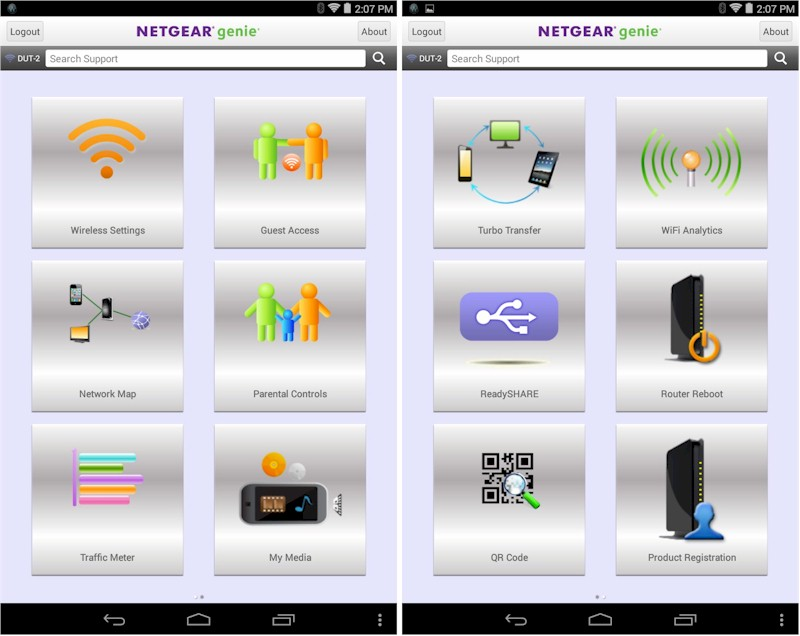 Does Your Router Need An App? - SmallNetBuilder