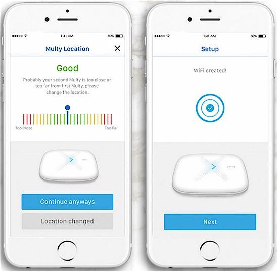 Wi-Fi Mesh System Secrets - SmallNetBuilder