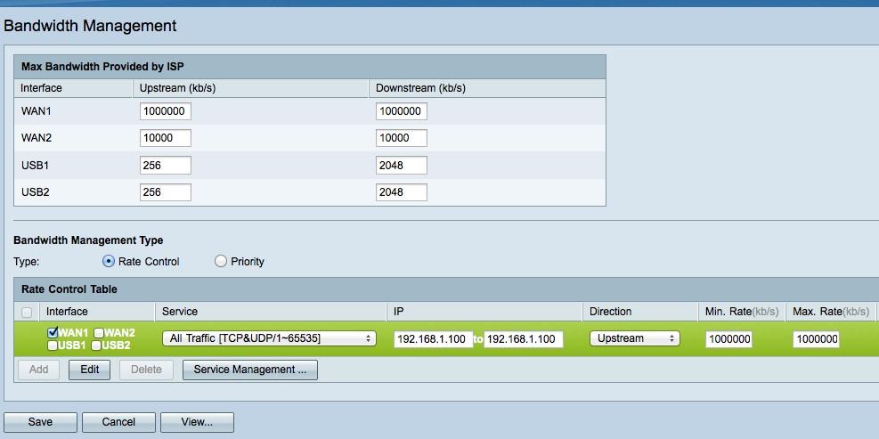 Cisco RV320 Dual Gigabit WAN VPN Router Reviewed