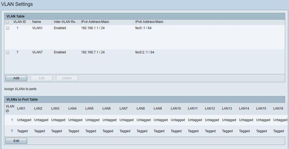 Cisco RV-345P Dual WAN Gigabit PoE VPN Router Reviewed - SmallNetBuilder