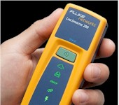 Fluke Networks LinkSprinter 200