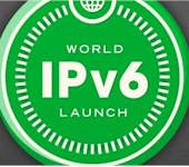 IPv6 How To