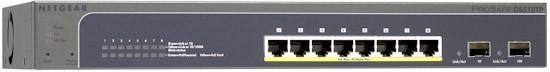 8 port gigabit switch review 2014