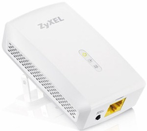 1000 Mbps Powerline Gigabit Ethernet Adapter