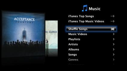 [Image: appletv_music.jpg]