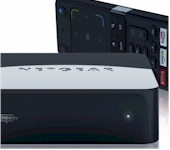 NETGEAR NeoTV Prime with Google TV