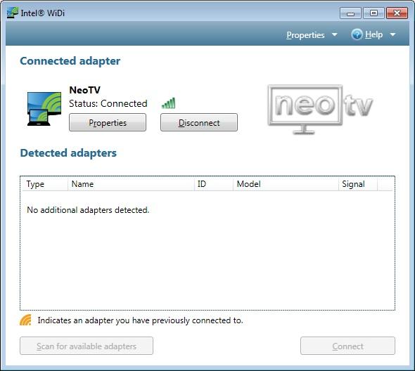 NETGEAR NeoTV MAX Reviewed - SmallNetBuilder