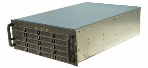 Norco RPC-4020 case