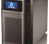 Iomega StorCenter px2-300d Network Storage