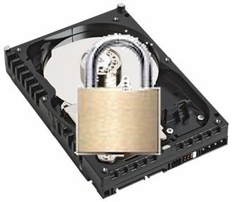 NAS Tutorial: Oplocks and NASes - SmallNetBuilder