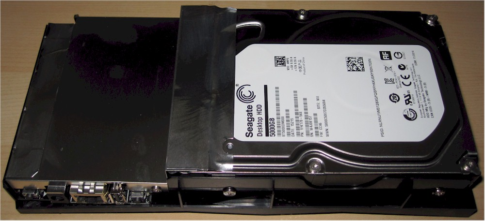 seagate_personal_cloud_inside1.jpg