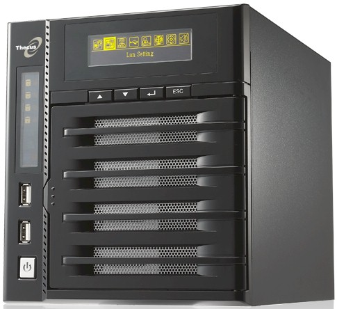 Zero-Crash with Dual Power NAS