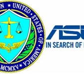 FTC and ASUS