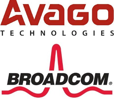 Broadcom Shareholders Give Thumbs Up to Avago Purchase