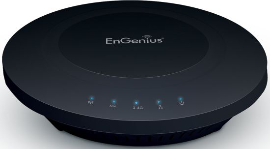 EnGenius AC Cloud Pod Router