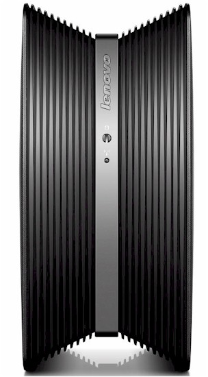 Lenovo Beacon Personal Cloud NAS