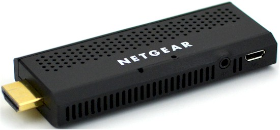 NTV300D NeoMediacast HDMI Dongle