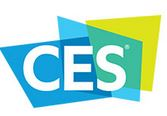 Follow our CES 2017 Coverage!