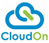 CloudOn logo