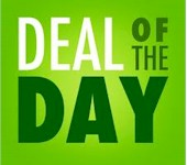 SNB Deal of the Day