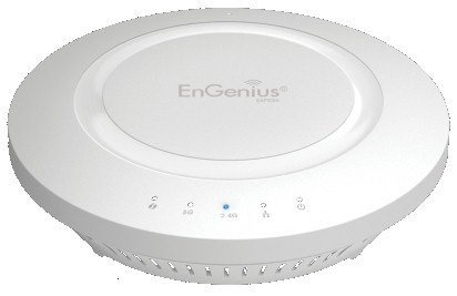 EnGenius EAP900H Access Point