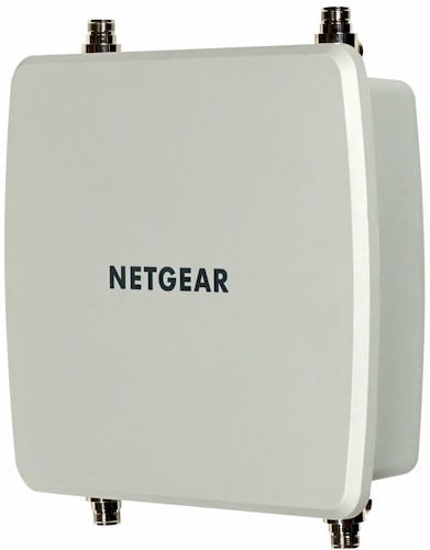 NETGEAR WND930 Access Point