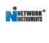 Network Instruments logo