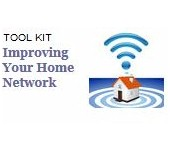 Improving Your Home Network