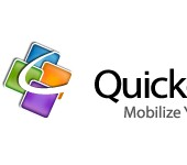 Quickoffice logo