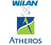 Atheros and Wi-LAN Settle