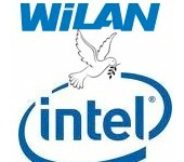 Intel and Wi-LAN Settle