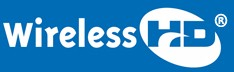 WirelessHD logo