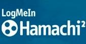 Hamachi2