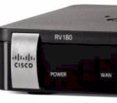 Cisco RV180