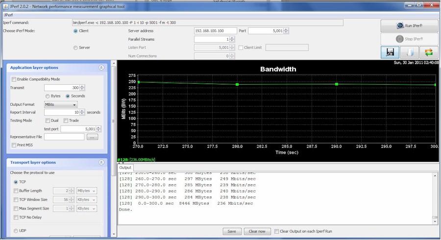 Build Your Own IDS Firewall With pfSense - SmallNetBuilder