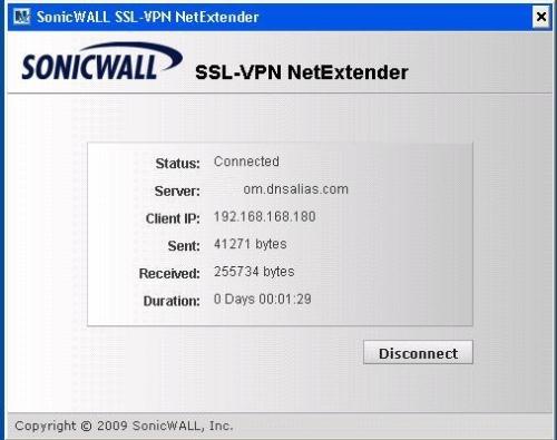 SonicWall TZ100W UTM Appliance Reviewed - SmallNetBuilder