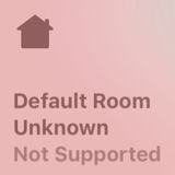 eve room accessory not supported until firmware upgraded