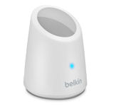 Belkin WeMo Switch + Motion Detector teaser