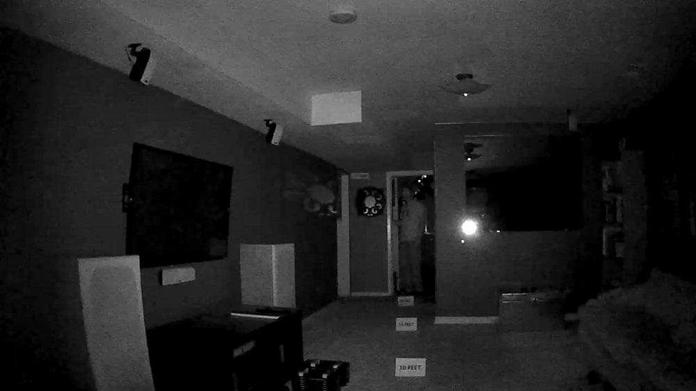 NETGEAR Arlo Smart Home Security Camera System Reviewed