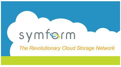 Cloud Storage Network