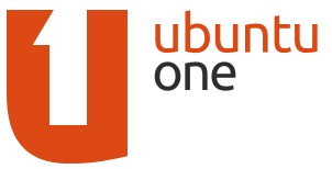 Ubuntu One For Windows