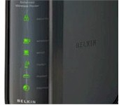 Router Without A Reason: Belkin N150 Wireless Router Reviewed