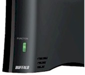 Simple, Handy but Slow: Buffalo DriveStation FlexNet Reviewed
