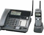 Small Office VoIP On The Cheap
