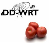 Can DD-WRT or Tomato Fix Bad Routing?